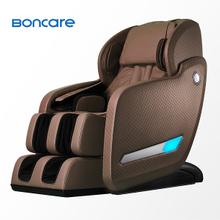 3D仿真手法按摩機芯腰部加熱太空艙按摩椅浙江供應商K19