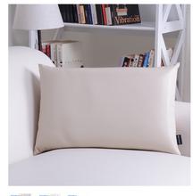 多功能护理修复颈椎专用护颈枕理疗加热按摩枕S1