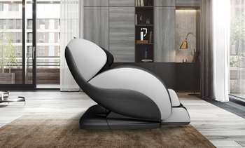 智能按摩椅的使用与功能
