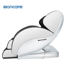 Ipad 智能操作零重力 3D 按摩椅全新設計阿爾法機芯 無限接近真人按摩大師手法K20