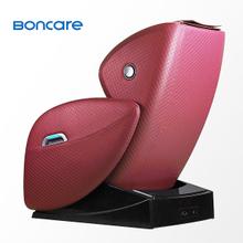舒活经络促进血液循环的共享按摩椅供应商商城电影院KTV扫码按摩 K16