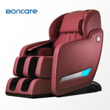 中国浙江零重力高端3D按摩机芯腰部加热太空舱按摩椅供应商K19