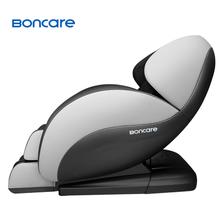 無限接近真人按摩大師手法智能操作零重力 3D 按摩椅K20